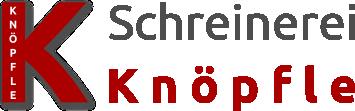 Schreinerei Knöpfle